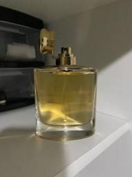 Vendo perfume Ralph Lauren EDP 100ml feminino - ORIGINAL