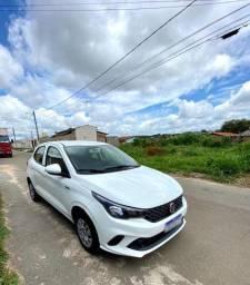Vendo Argo Drive 1.0