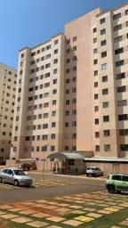 Valpariso Apartamento Condominio Park Clube 1 com 2 quartos quitado e aceita financiamento