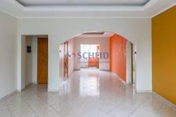 Apartamento de 144 m2 com 3 dormitórios, 1 suíte e 1 vaga de garagem