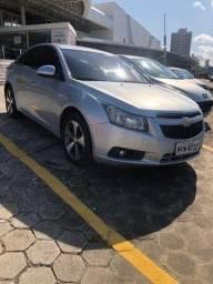 Cruze Lt 2012 Carro extra (40.900)