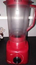 Liquidificador R$50,00