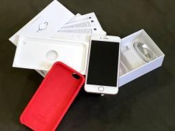 Iphone 6S 64G - Vitrine