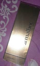 Perfume Malbec Gold