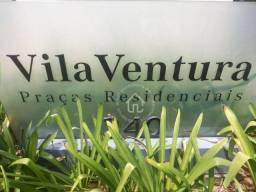Apartamento com 2 dormitórios à venda, 58 m² por R$ 328.600