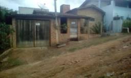Casa chalé  rustico