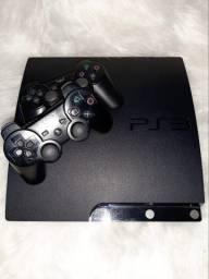 PS3 -venda urgente-