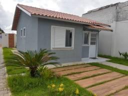 ( CS) - Residencial Golden Manaus ?