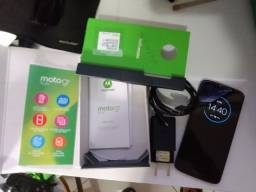 Moto G6 play 32gb 3gb ram