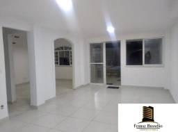 Linda casa Aluguel em Valverde 4q, suite, 3Bh