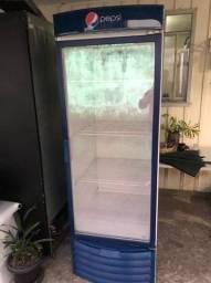 expositora de bebidas #expositor #freezer # geladeira