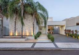 Casa de condomínio à venda com 3 dormitórios cod:853