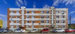 Apartamento para alugar com 2 dormitórios em Centro, Pelotas cod:11226