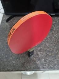 Título do anúncio: Raquete de Tênis de Mesa Profissional