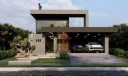 Sobrado com 3 dormitórios à venda, 215 m² por R$ 1.100.000 - Engenho Velho - Torres/RS