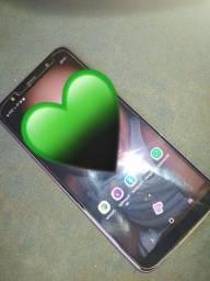 Samsung J8 PLUS  64 gb