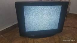 Tv Samsung analógica