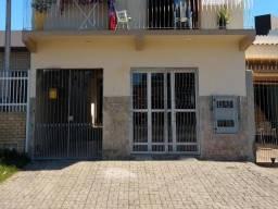 Escritório para alugar em Fragata, Pelotas cod:10110
