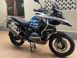 Moto BMW (ENTRADA+BOLETOS)