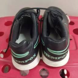 Título do anúncio: Tênis Nike n31