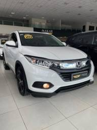 Honda HR-V EX 1.8 Aut. 2020