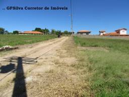 Título do anúncio: Terreno 1.000 m2 excelente local para formar uma bela chácara Ref. 166 Silva Corretor