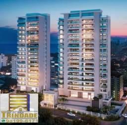 Condomínio Al Mare ,Mota Machado ,Apartamento de Alto Padrão , 4 Suítes