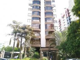 PORTO ALEGRE - Apartamento Padrão - MENINO DEUS
