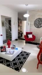 Casa excelente em Abrantes R$450.000 / Edna Dantas!!!