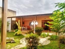 Cond Fechado + Suíte + Área De Lazer | Lírios Do Campo, Rua 06 - Vicente Pires