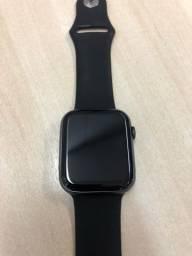 Smartwatch IW13 W56 Top Impecável