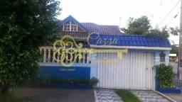 Casa-Padrao-para-Venda-em-Vila-Cruzeiro-Paranagua-PR