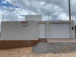 Título do anúncio: Vendo casa em Gravatá fora de condomínio
