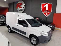 FIORINO 2019/2019 1.4 MPI FURGÃO 8V FLEX 2P MANUAL