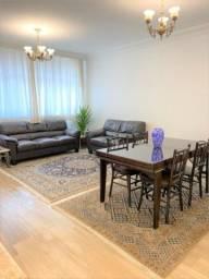 Apartamento à venda com 2 dormitórios em Bela vista, Sao paulo cod:3595