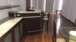 Tijuca Quatro quartos c/ suite metrô Afonso Pena
