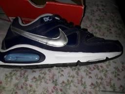 Tenis Nike Air Max Original n 39