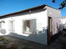 Casa para alugar com 1 dormitórios em Fragata, Pelotas cod:18927