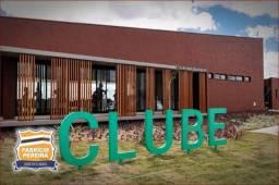 Terrenos a venda no Teriva Clube Residence