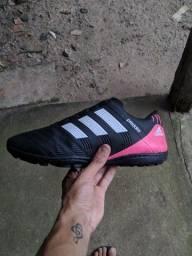 Troco society Adidas N°41
