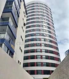 Apartamento para Locação em Recife, Boa Viagem, 2 dormitórios, 2 suítes, 1 banheiro, 1 vag