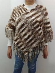 Título do anúncio: Pala de lã