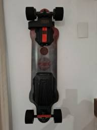 Skate elétrico - H20 teamgee