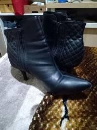 Lindíssima bota n°39