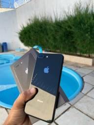 iPhone 8 Plus 64gigas
