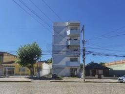 Apartamento para alugar com 2 dormitórios em Tres vendas, Pelotas cod:7926