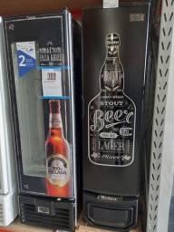 Cervejeiras slin a pronta entrega *