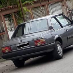 Carro- Monza