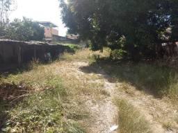 Vendo Terreno 1.100m² - Av. Getúlio de Moura - Centro de São João Meriti