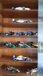 Formula 1.1/18